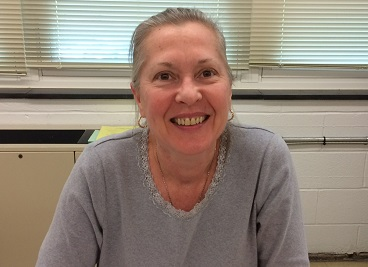 Foods and Life Management Teacher Ms. Selwocki to retire after 25 years