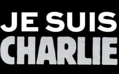 Millions mourn after massacre at French satirical publication
