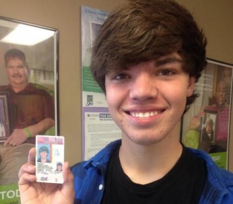 Suicide of Leelah Alcorn raises awareness for transgender teens
