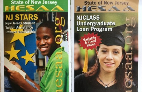 Becton's Financial Aid Night informs parents, students about financial assistance