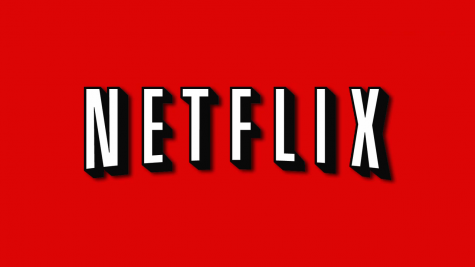 Netflix gains popularity around the world as well as at Becton