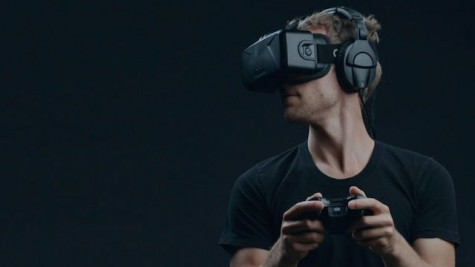 Virtual reality headsets become a rising trend in 2016