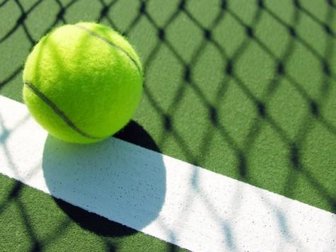 Becton Boys Tennis Season Preview