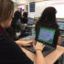 Becton administration begins to implement One-to-One Chromebook Initiative