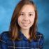April Student of the Month: Jennifer Mikulko