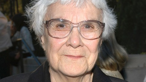 Award winning author Harper Lee to publish novel after half a century