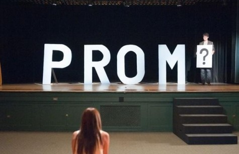 Cat's Eye View contest looking for creative Promposals