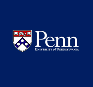 Successful Penn Model Congress leaves seniors nostalgic