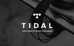 Tidal, Apple enter worldwide debate over streaming music