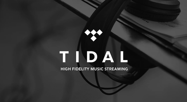 Tidal%2C+Apple+enter+worldwide+debate+over+streaming+music