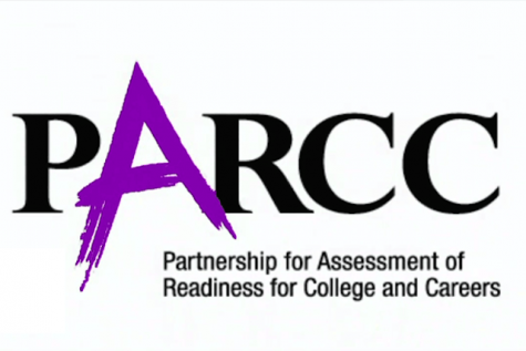 Becton administration educates staff, students on PARCC changes