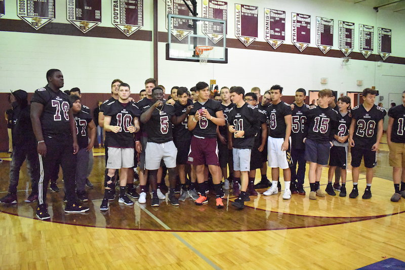 The+Becton+Football+Team+currently+has+a+1-1+record.