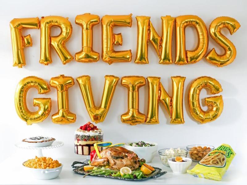 %27Friendsgiving%27+trend+fills+homes+with+friends%2C+food+%26+fun