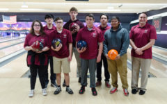 Becton Bowling maintains winning record