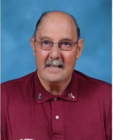 Becton community mourns the loss of John Shaw