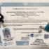 Senior Novello works alongside 'world-renowned physicians' through Becton's CEIP