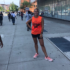 Becton alumna raises thousands for multiple sclerosis awareness