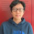 March Student of the Month: Tenzin Kalsang