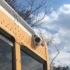 Surveillance cameras installed on Becton school buses