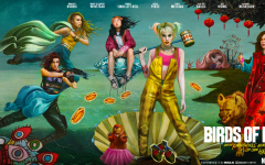 Review: Birds of Prey (And The Fantabulous Emancipation of One Harley Quinn)is simple fun.