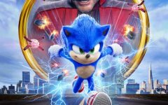 Sonic the Hedgehog is a must see. https://www.sonicthehedgehogmovie.com/