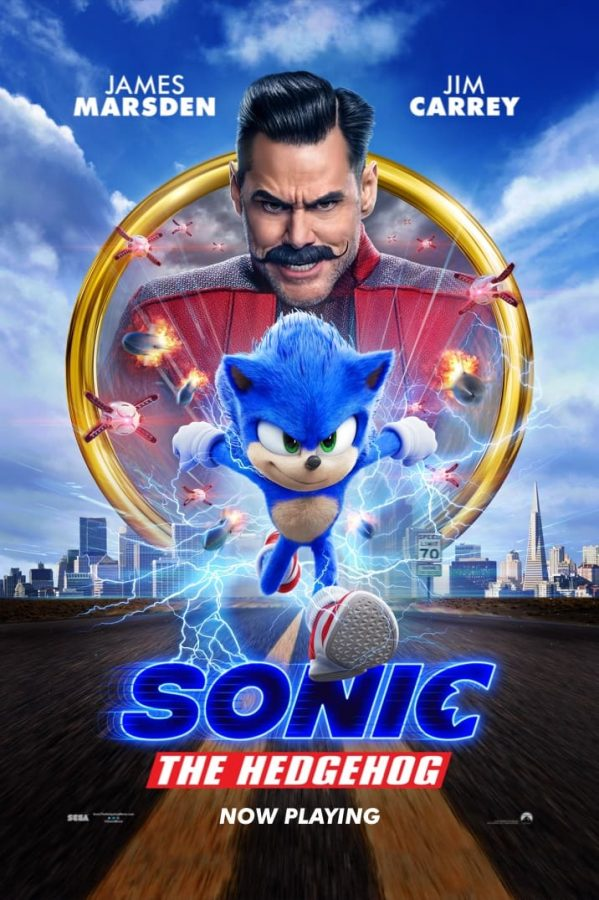 Sonic+the+Hedgehog+is+a+must+see.+https%3A%2F%2Fwww.sonicthehedgehogmovie.com%2F