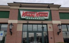 Krispy Kreme: Opening Date and What to Expect.