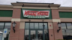 Krispy Kreme will open soon, but will it live up to your expectations?