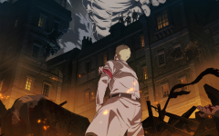 Fans around the world are more than excited for the upcoming season finale of Attack On Titan after Crunchyroll, a popular site for anime, released the fourth season poster