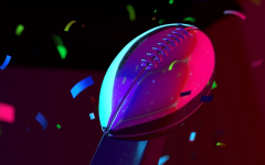 The Tampa Bay Buccaneers achieve victory at Super Bowl LV